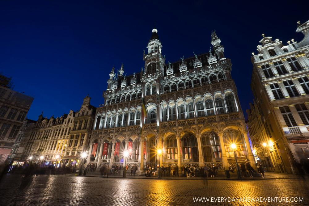[SqSp1500-016] Brussels-309-Median-2.jpg