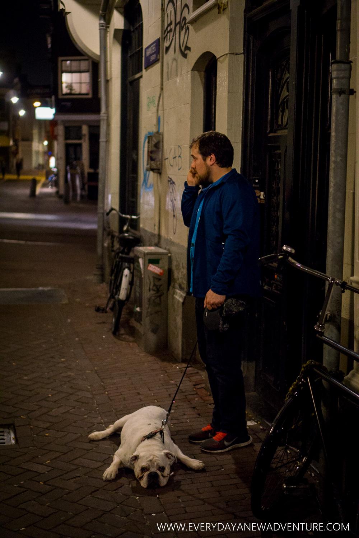 [SqSp1500-004] Amsterdam-150.jpg