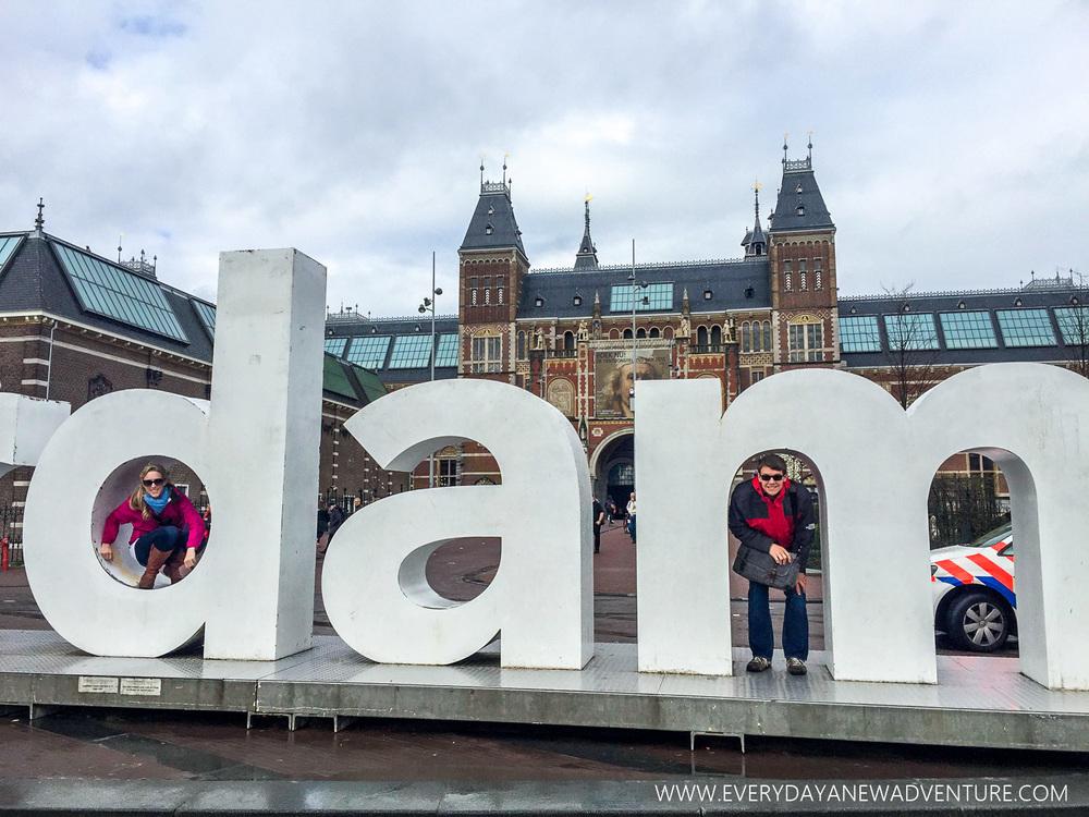 [SqSp1500-045] Amsterdam-583.jpg