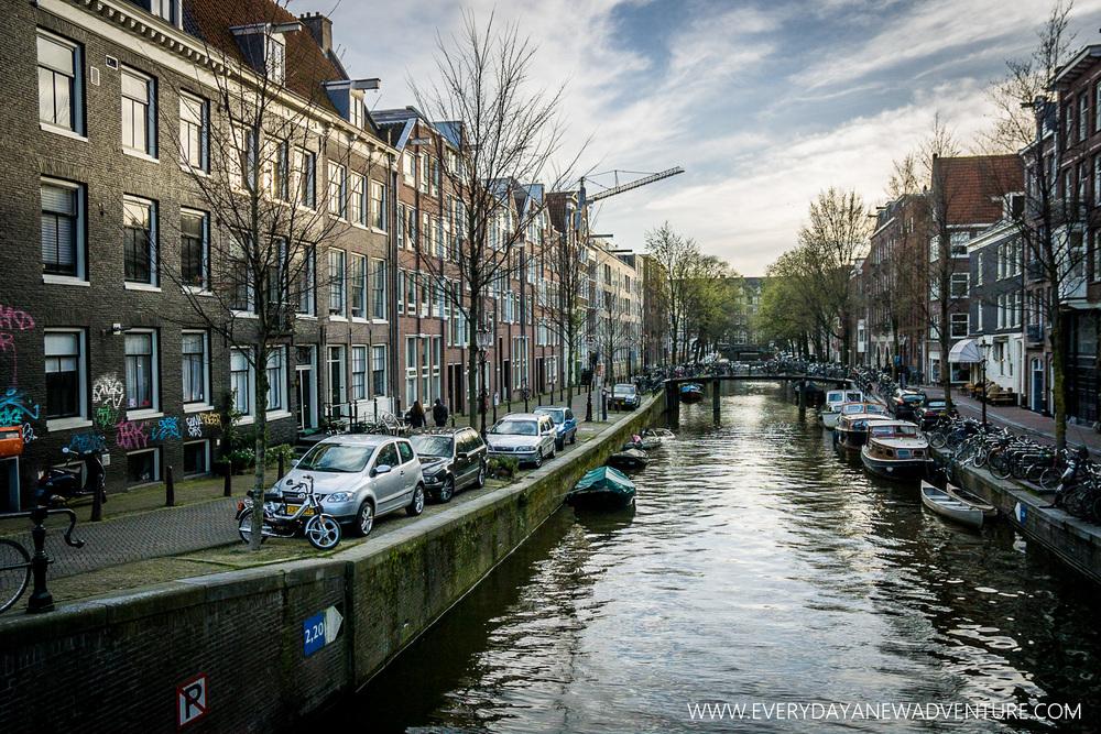 [SqSp1500-052] Amsterdam-629.jpg