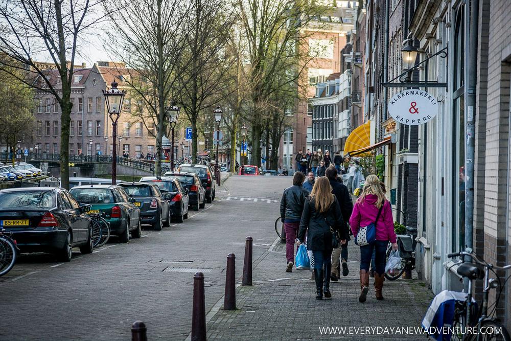 [SqSp1500-053] Amsterdam-635.jpg