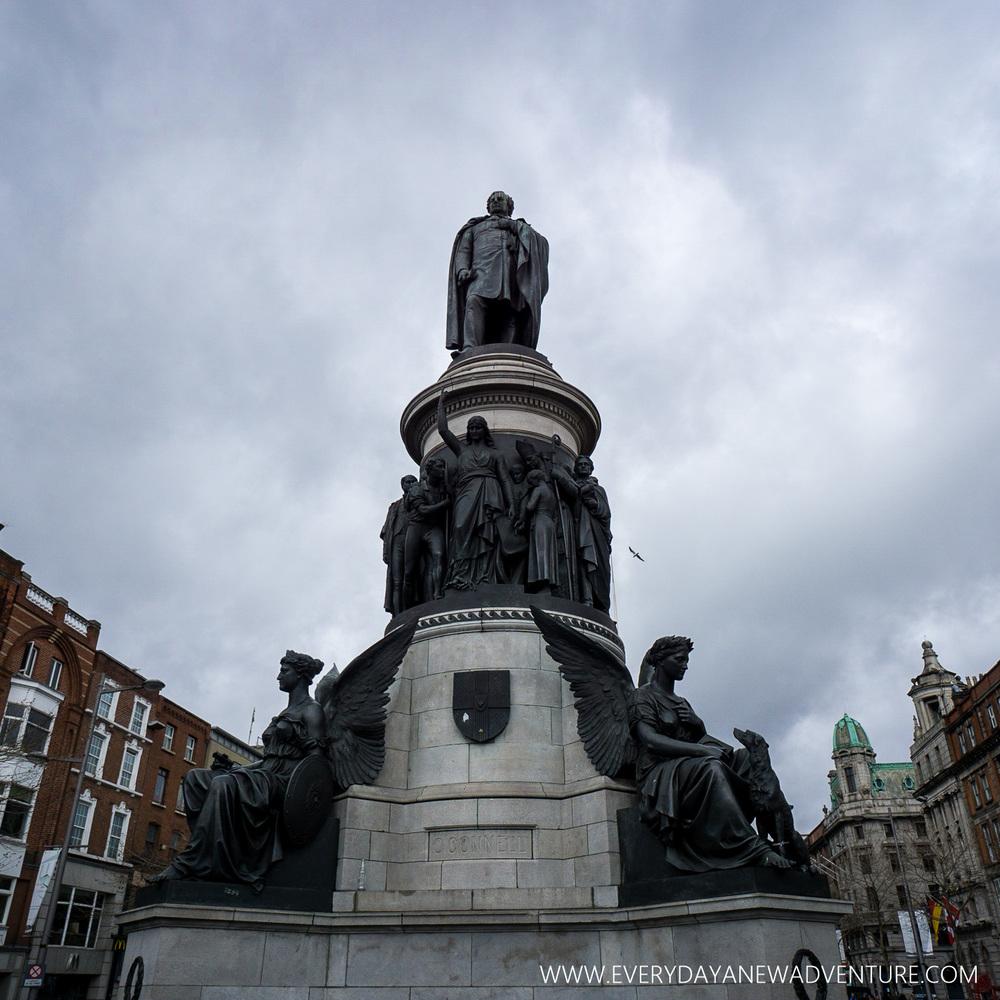 [SqSp1500-001] Dublin (2nd Visit)-7.jpg