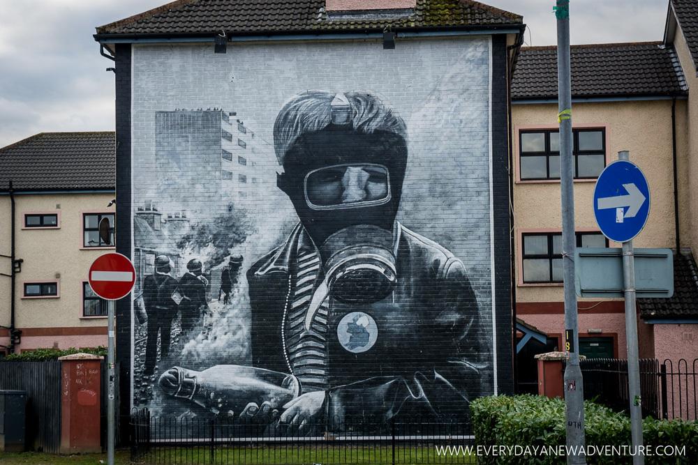 [SqSp1500-021] Northern Ireland-263.jpg