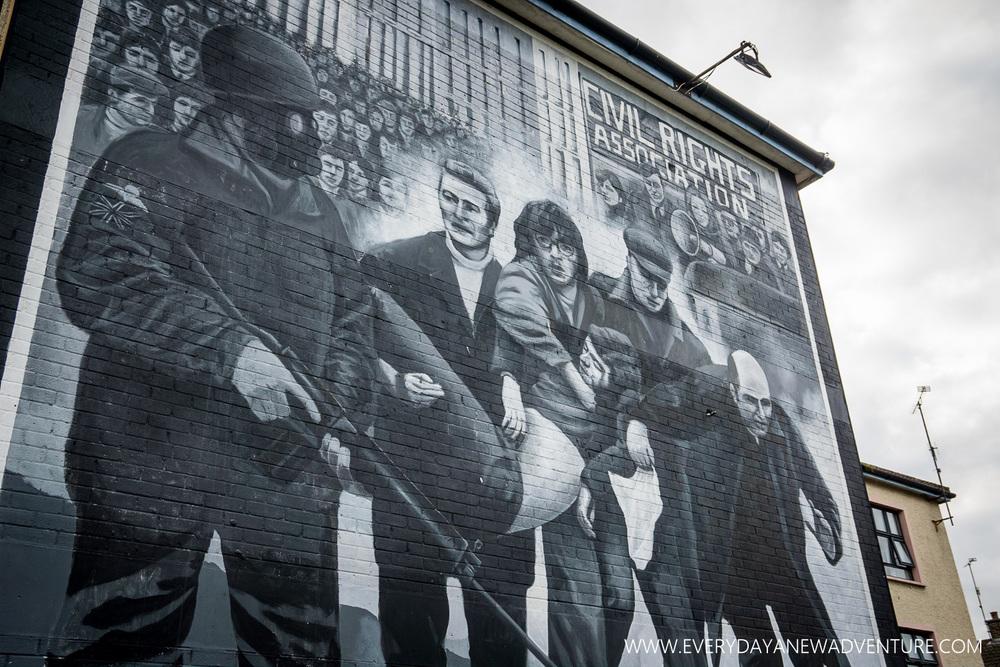 [SqSp1500-022] Northern Ireland-269.jpg