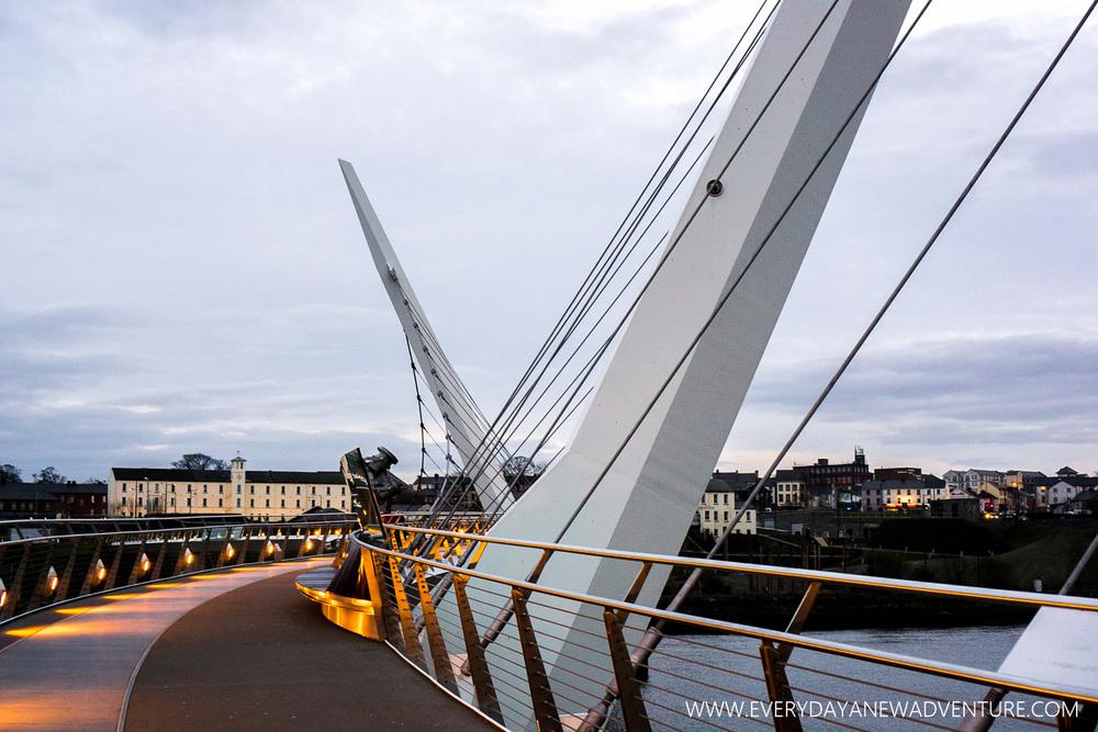 [SqSp1500-032] Northern Ireland-339.jpg