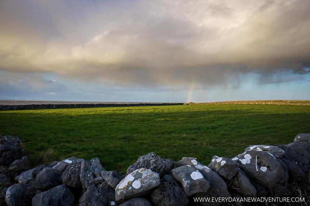 [SqSp1500-017] Galway-382.jpg
