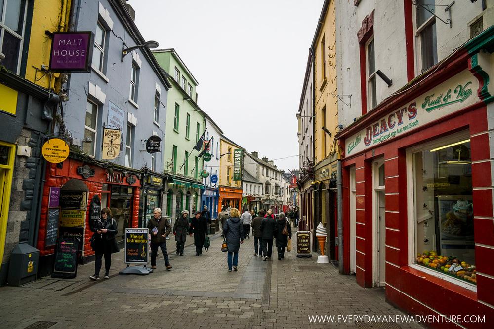 [SqSp1500-019] Galway-390.jpg