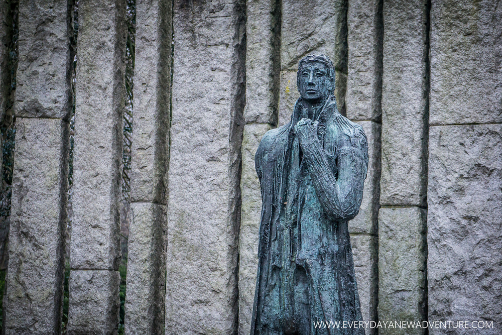 [SqSp1500-002] Dublin (1st Visit)-45.jpg