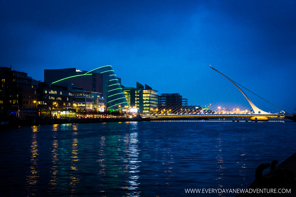 [SqSp1500-004] Dublin (1st Visit)-62.jpg