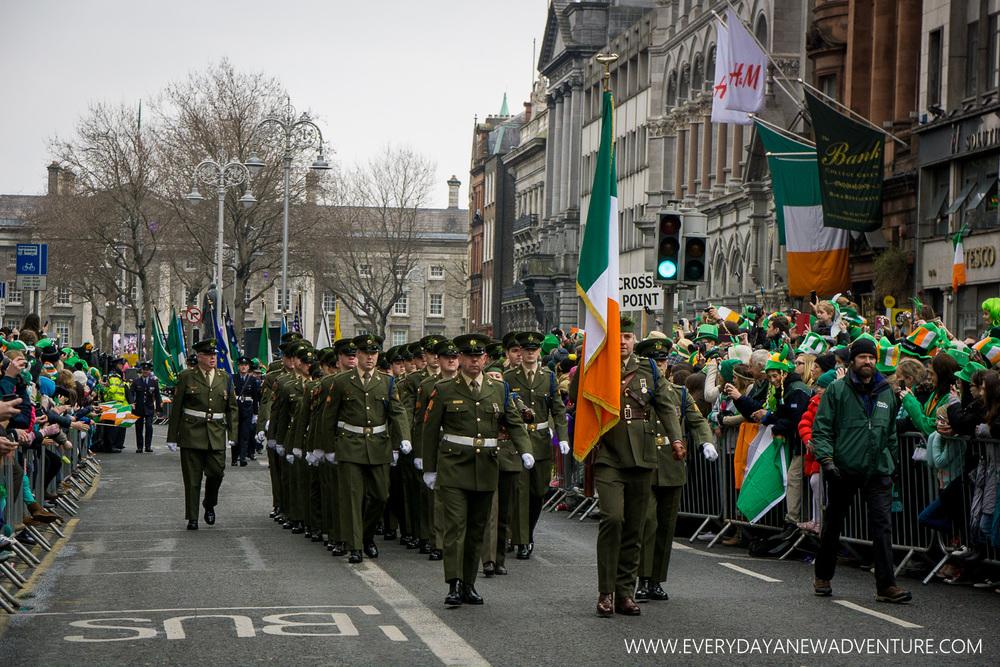 [SqSp1500-012] Dublin (1st Visit)-199.jpg