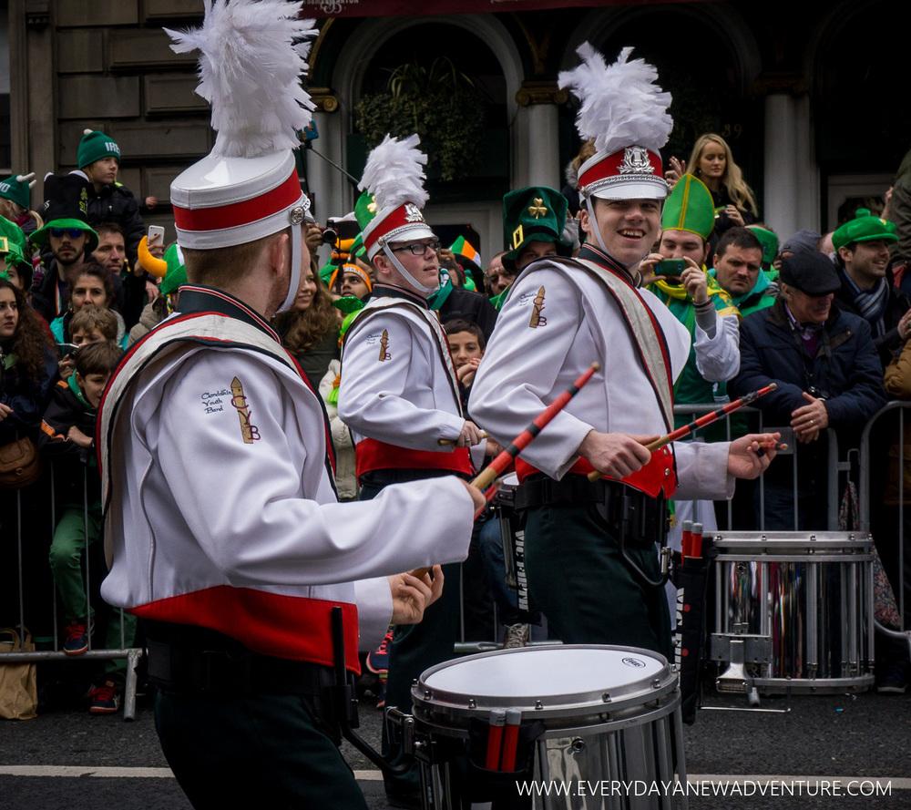 [SqSp1500-018] Dublin (1st Visit)-301.jpg