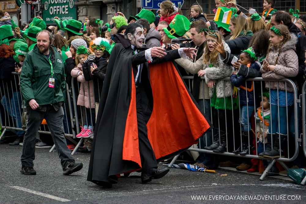 [SqSp1500-032] Dublin (1st Visit)-477.jpg
