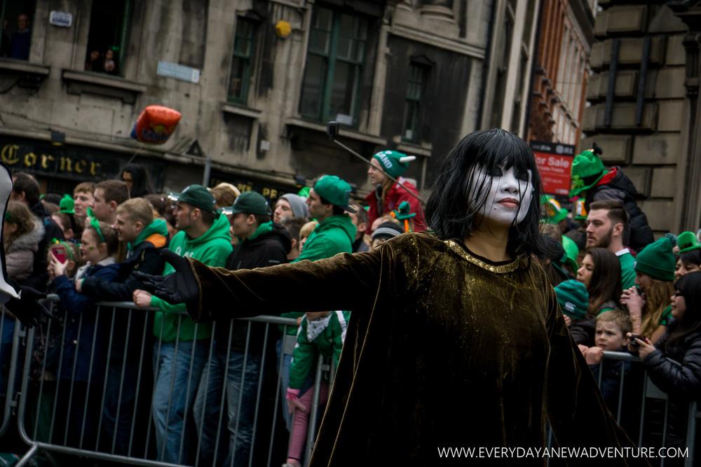 [SqSp1500-033] Dublin (1st Visit)-522.jpg