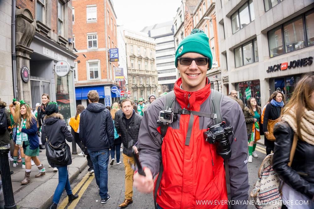 [SqSp1500-052] Dublin (1st Visit)-782.jpg