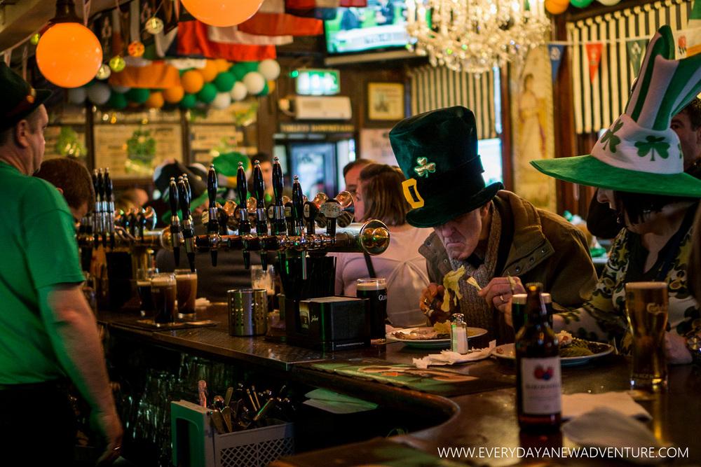 [SqSp1500-053] Dublin (1st Visit)-801.jpg