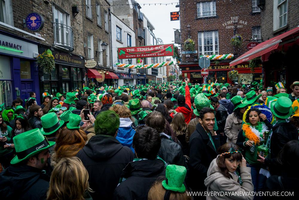 [SqSp1500-055] Dublin (1st Visit)-819.jpg