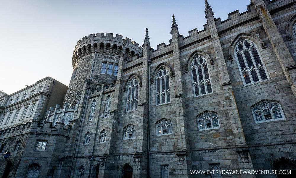 [SqSp1500-063] Dublin (1st Visit)-960.jpg