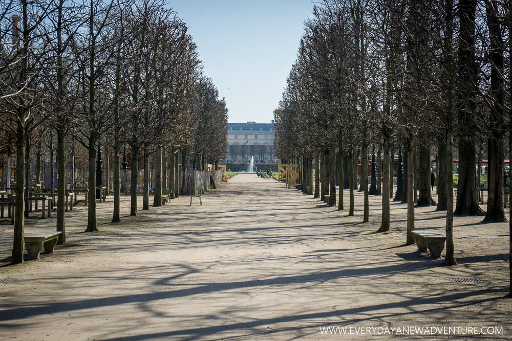 [SqSp1500-003] Paris-29.jpg