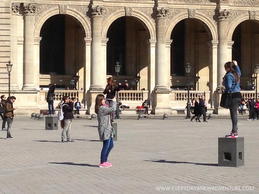 [SqSp1500-006] Paris-87.jpg