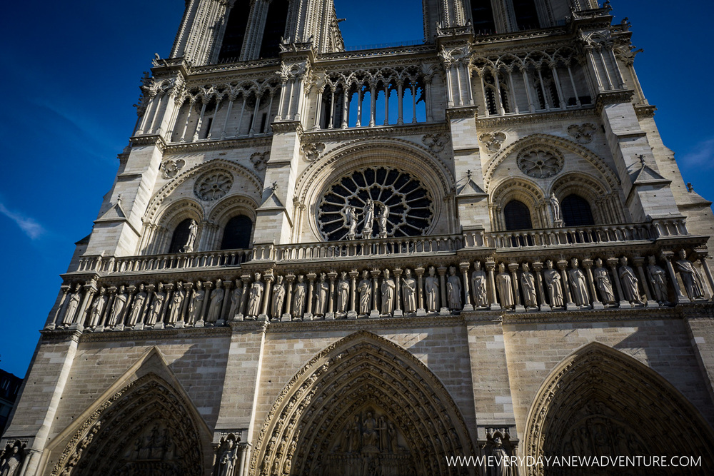 [SqSp1500-013] Paris-172.jpg
