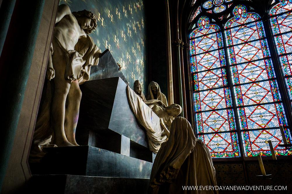 [SqSp1500-020] Paris-234.jpg