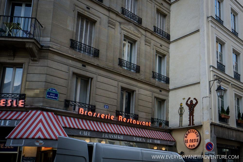 [SqSp1500-029] Paris-338.jpg