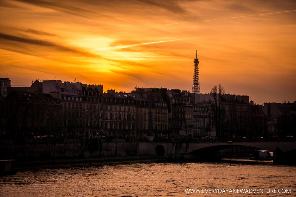 [SqSp1500-032] Paris-384.jpg