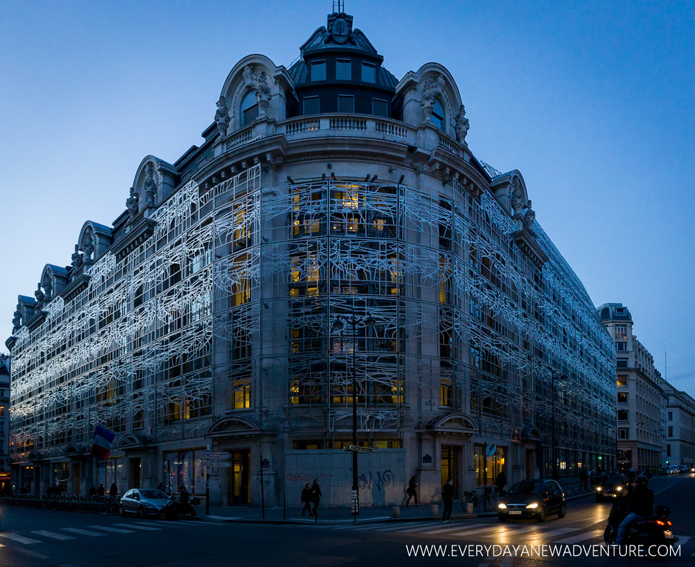 [SqSp1500-034] Paris-392.jpg