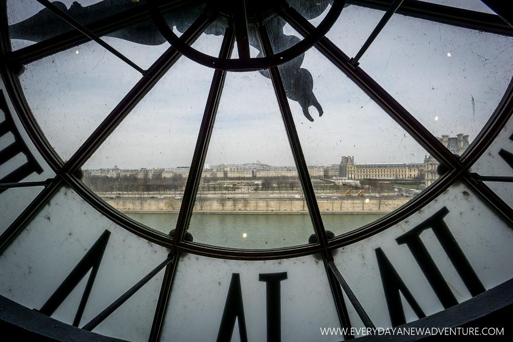 [SqSp1500-038] Paris-420.jpg