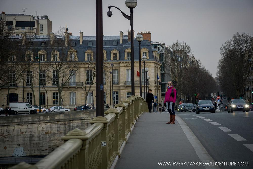 [SqSp1500-043] Paris-487.jpg