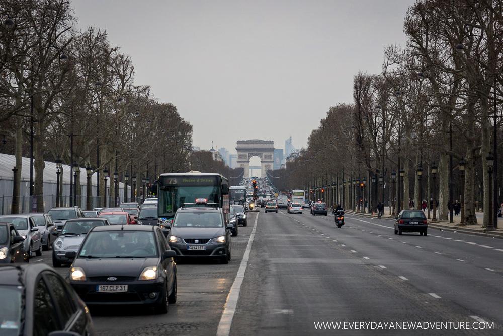 [SqSp1500-041] Paris-452.jpg