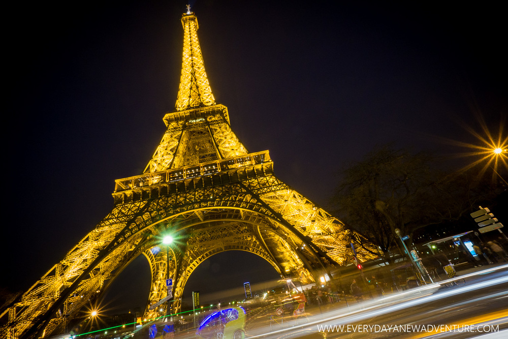 [SqSp1500-047] Paris-573.jpg