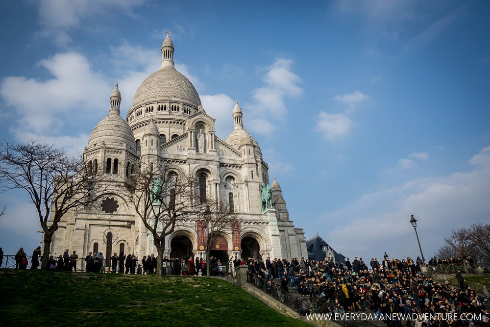 [SqSp1500-054] Paris-681.jpg