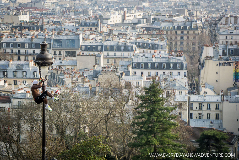 [SqSp1500-056] Paris-711.jpg