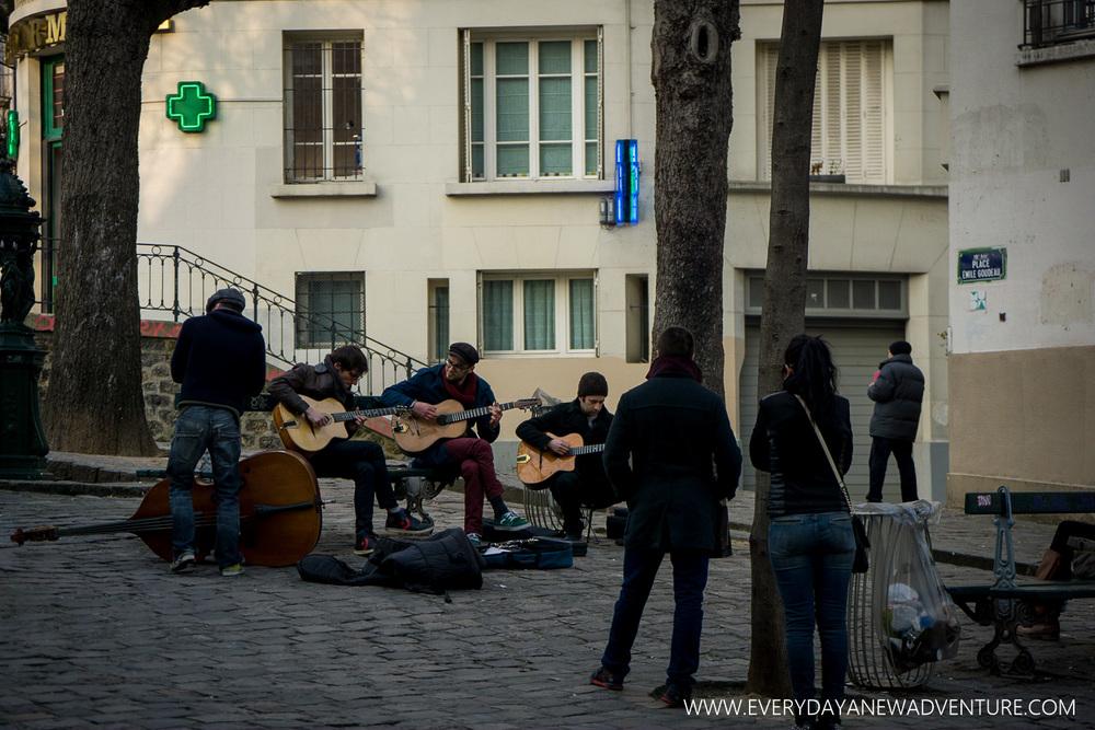 [SqSp1500-061] Paris-768.jpg