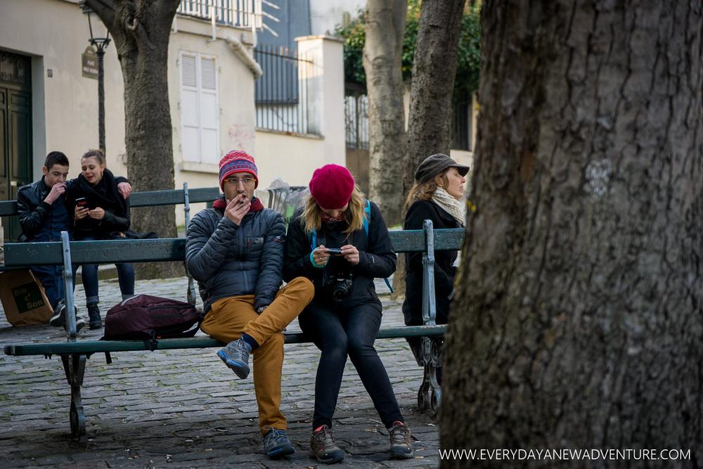 [SqSp1500-062] Paris-770.jpg
