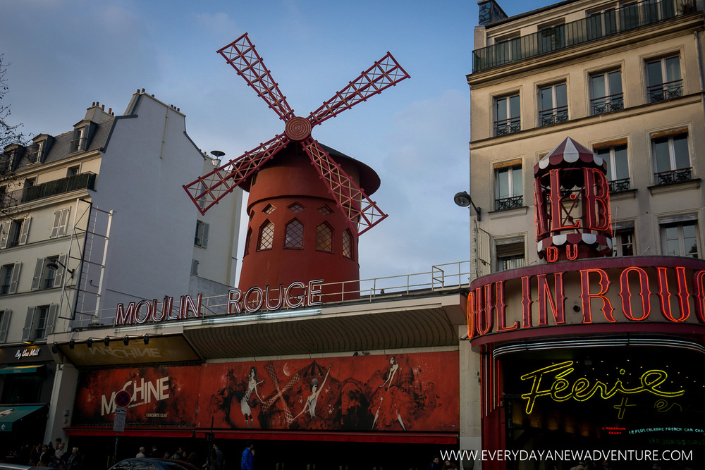 [SqSp1500-063] Paris-782.jpg