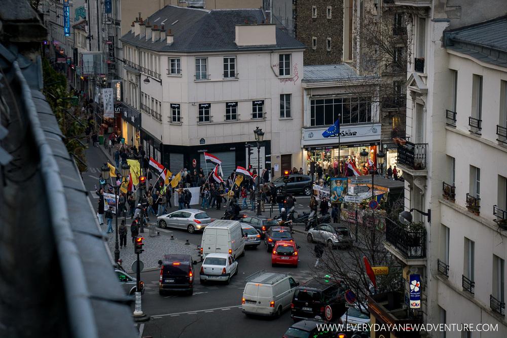 [SqSp1500-064] Paris-788.jpg