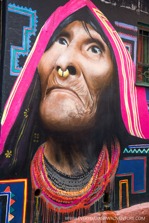 [SqSp1500-053] Bogota-01941.jpg