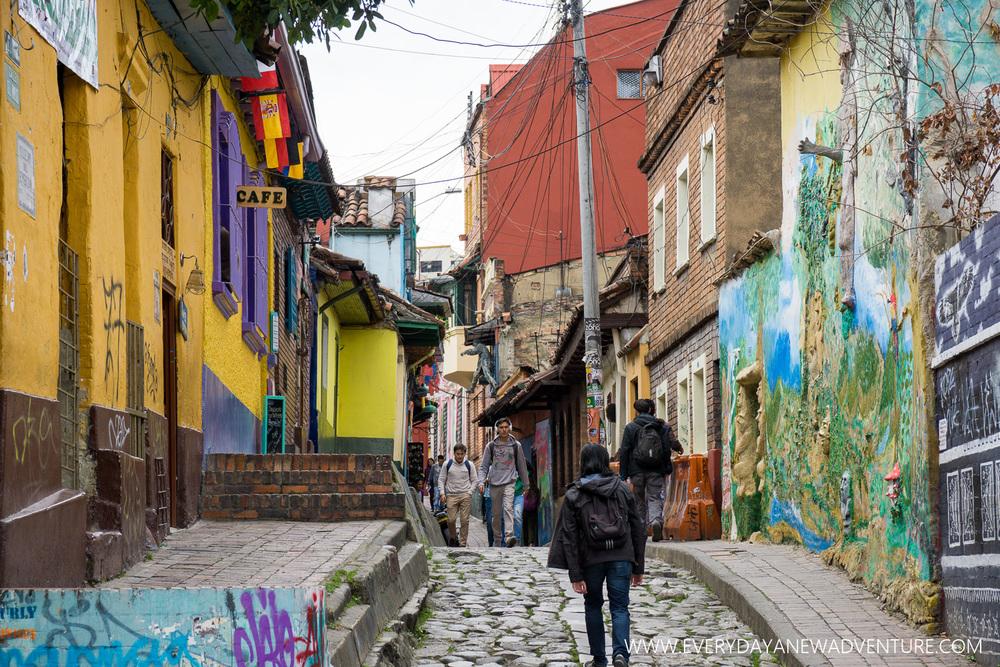[SqSp1500-056] Bogota-01933.jpg