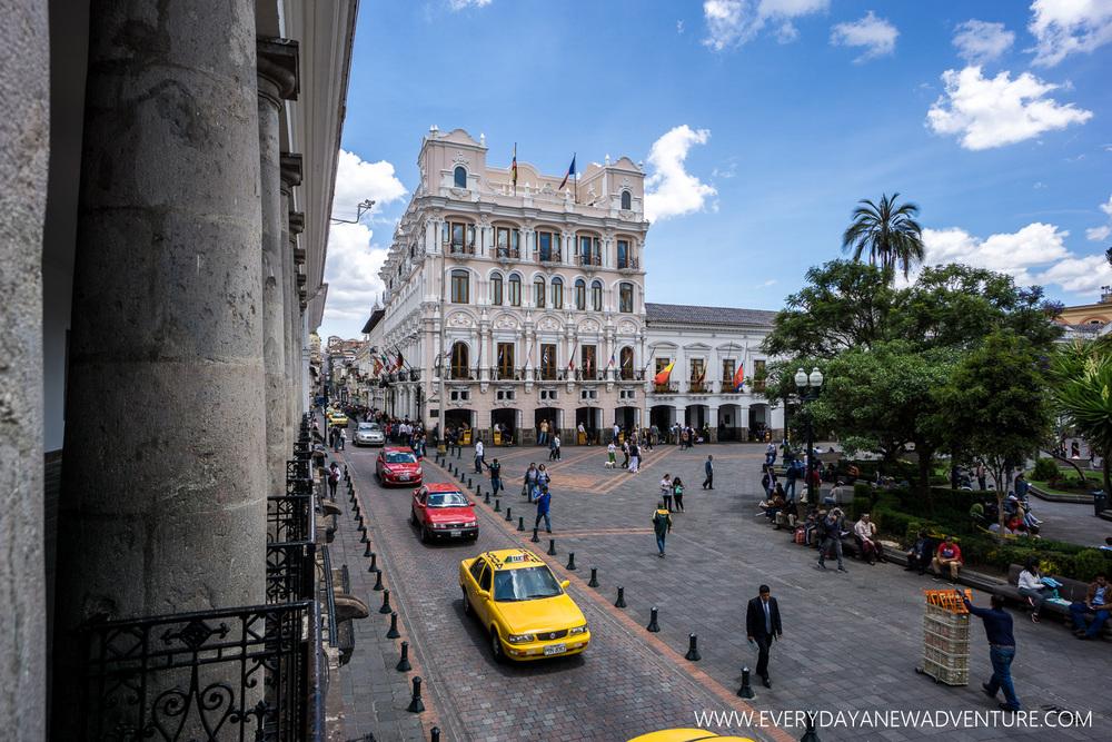 [SqSp1500-003] Quito-02087.jpg
