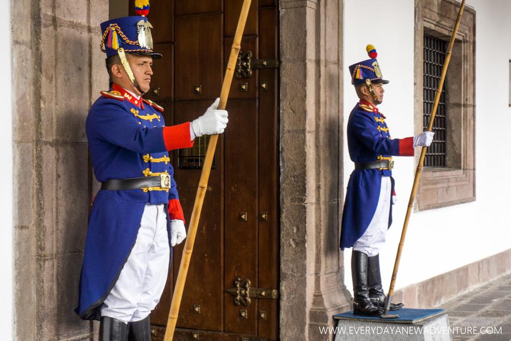 [SqSp1500-004] Quito-04396.jpg