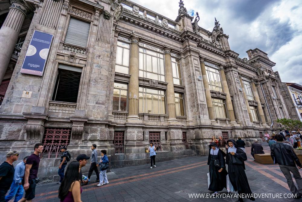 [SqSp1500-005] Quito-02127.jpg