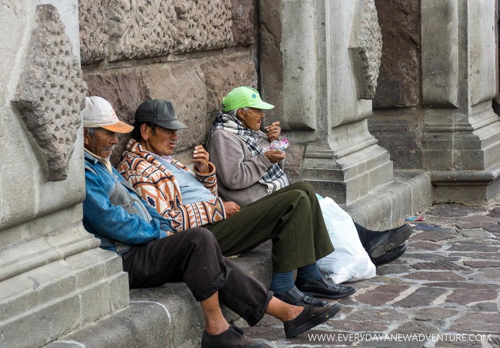 [SqSp1500-009] Quito-02146.jpg