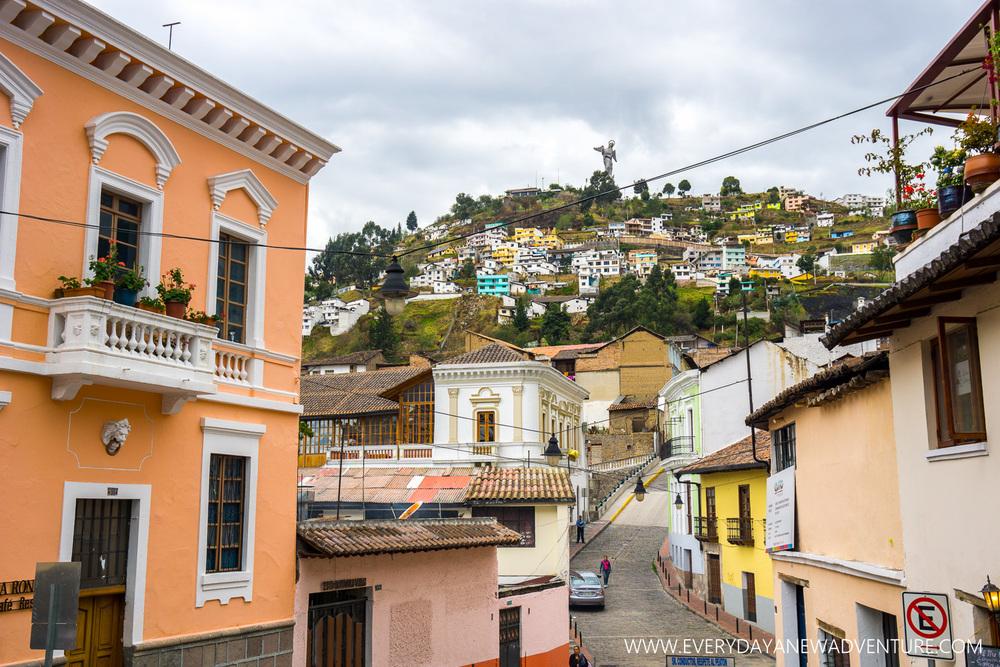 [SqSp1500-011] Quito-02190.jpg