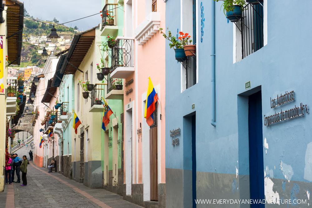 [SqSp1500-012] Quito-02192.jpg