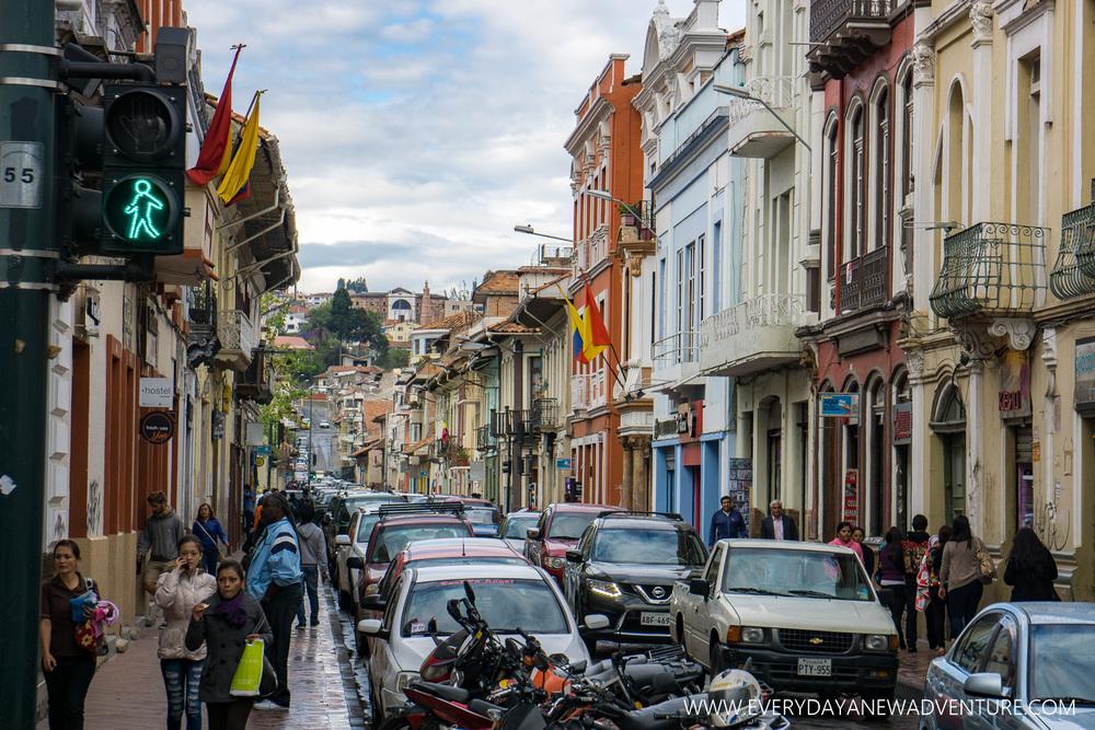 [SqSp1500-028] Cuenca-02981.jpg