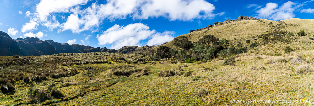 [SqSp1500-041] Cuenca-03163-Pano.jpg