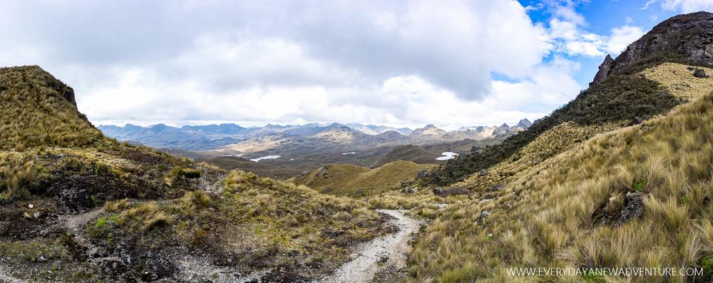 [SqSp1500-048] Cuenca-03322-Pano.jpg