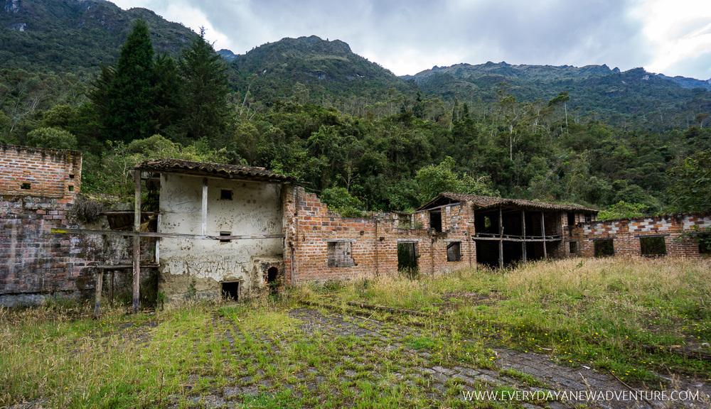 [SqSp1500-066] Cuenca-03838.jpg